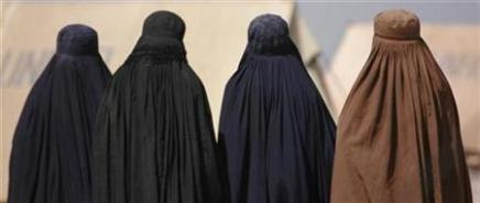Burqa_ban