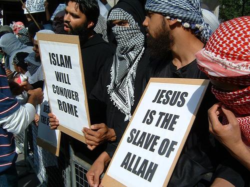Jesus_slave_of_Allah