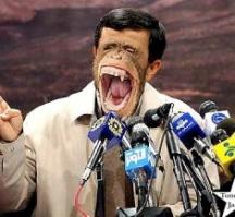 Ahmadinejad_monkey5