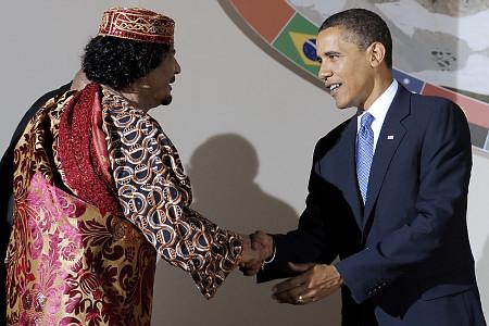 Obama_kadhafi