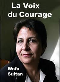 Wafa_courage