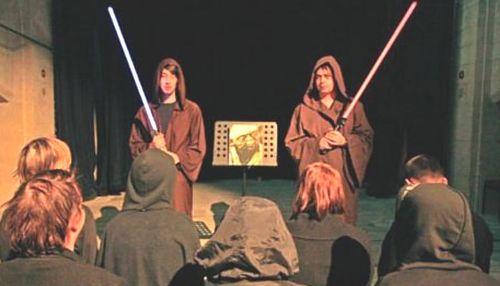 Jedi_hijab