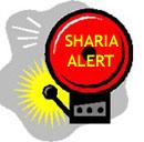 Sharia_alert