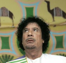 Muammar-Gaddafi-in-his-te-001