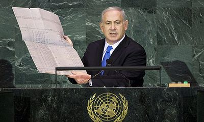Netanyahu_UN