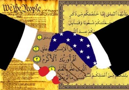 Arab_handshake_copy_exu0