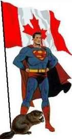 Canada_sup_beaver