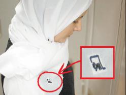... : Quand le voile fait partie de l'uniforme d'une école publique