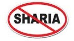 NO_Sharia