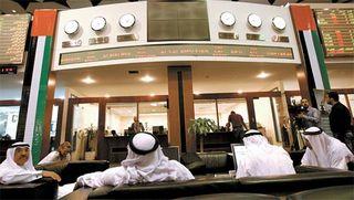 Dubai_debt