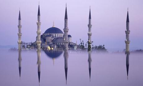 Istanbulbluemosquemina0