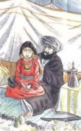 Mahomet_aisha2