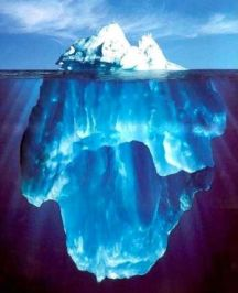 Pointe-de-iceberg2