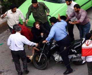 Iran-protest5