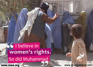 Islamic-womens-rights