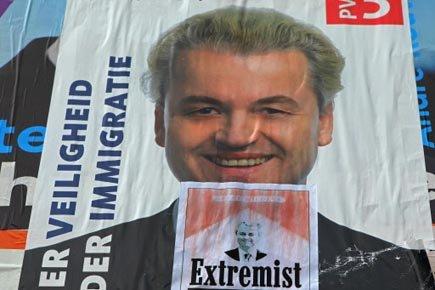 Geert-wilders-extremiste