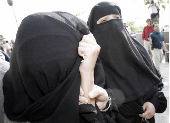 Jihad-fatah-siddiqui