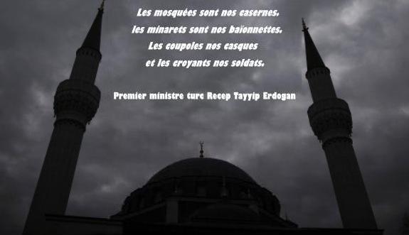 Mosquee-erdogan