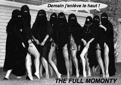 Full-momonty-SIL