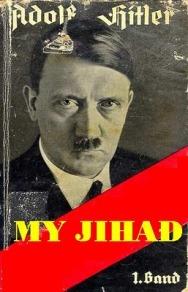 Meinkampf MEANS MY JIHAD2