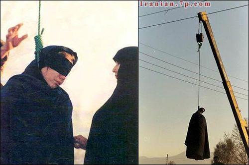 Iran-women-2