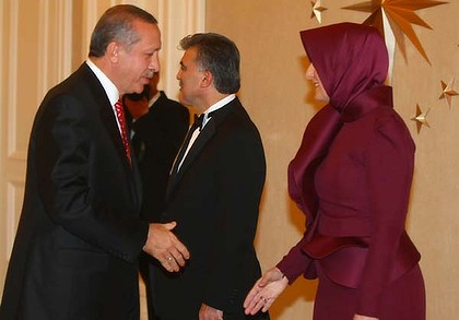 Erdogan-and-wifey-hijab