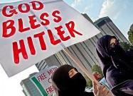 Allah-Bless-Hitler-550x399