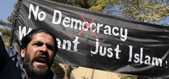 Afghanprotestnew-550x258