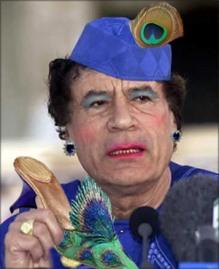 Kadhafi_lipstick