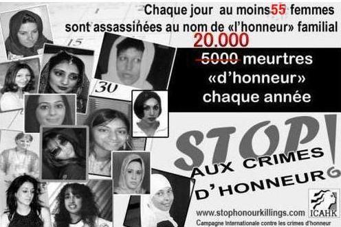 Crime-dhonneur-20k55b