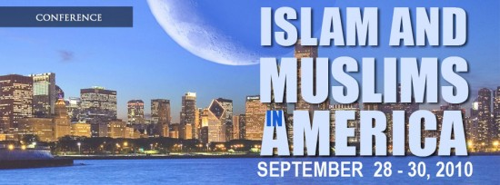 Islam-and-muslims-in-america-550x204