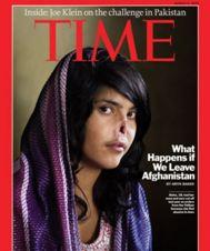 Afghan-girl-times