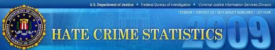 FBI-stats