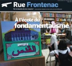 Rue-frontenac