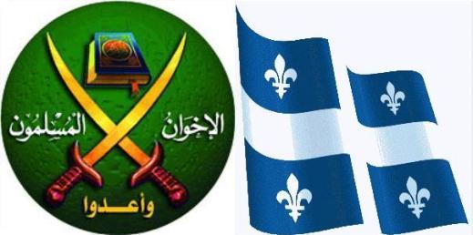 Quebec-freres