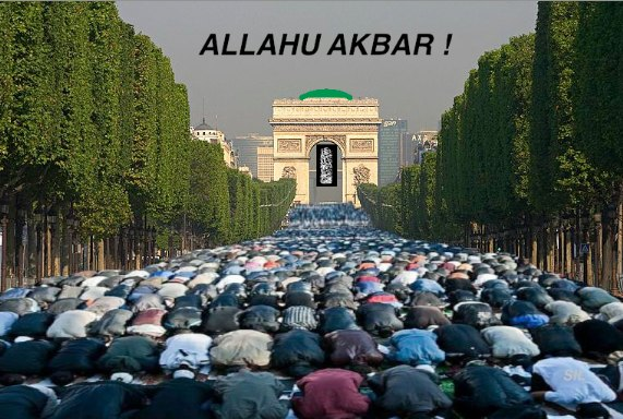 Champs-Allahysees-Paristan-SIL