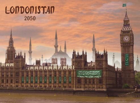 Londonistan2