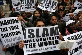 Islam_in_UK-2