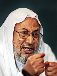 Qaradawi 2