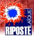 Riposte_laique3