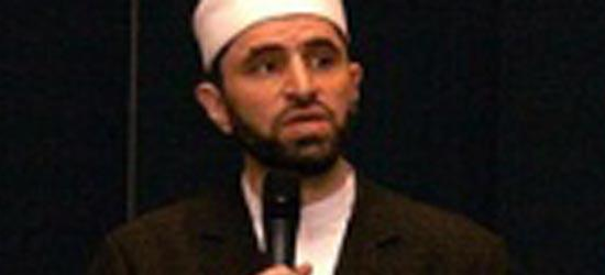 Abdallahadhami