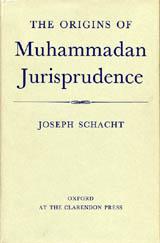 Joseph-schacht