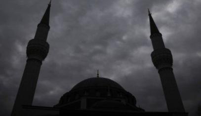Mosquee-noir-blanc5