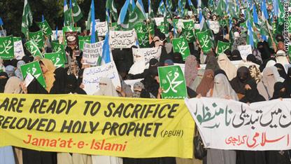 Pakistan.protests.gi_