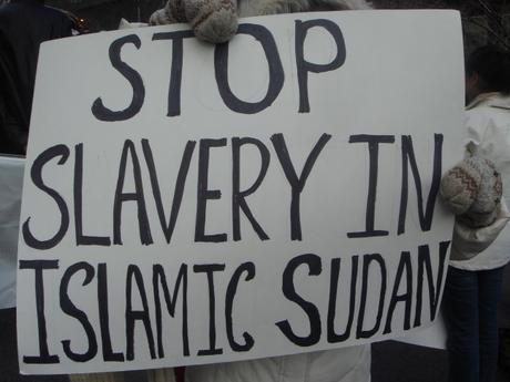 Sudan_darfur_freedom_march_043