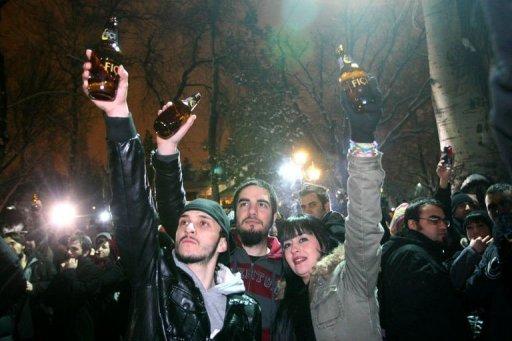 """Résultat de recherche d'images pour """"manif alcool en Turquie"""""""