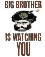 Akbar-brother-is-watching-you-SIL-235x300
