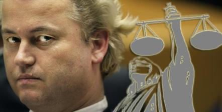 Geeert-wilders-on-trial-2