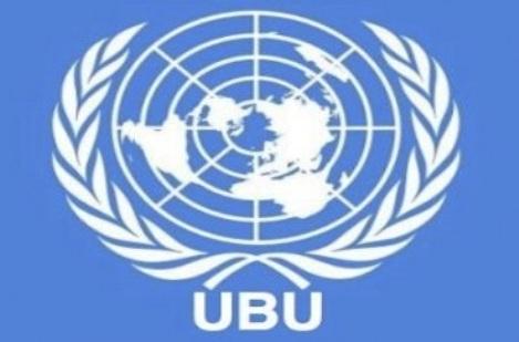 ONU-UBU-by-Sil