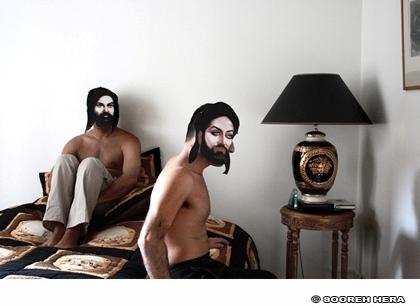 Mahomet-Ali-allah-o-gaybar-hera2
